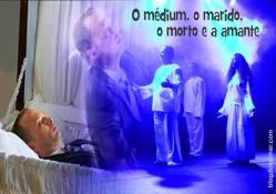 OMediumOMarido,OMortoEAAmante-01a