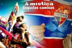 AMisticaDaquelasCamisas-01a