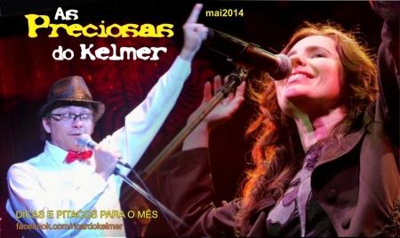 AsPreciosasDoKelmer201405