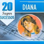 Diana-03