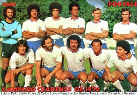 FEC1974-02