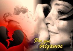 PorQueBrigamos-06a