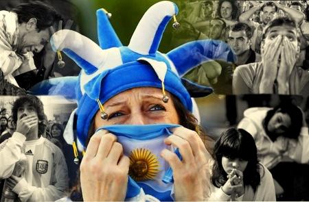 ArgentinaDizMeComoETriste-01