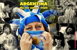 ArgentinaDizMeComoETriste-01a