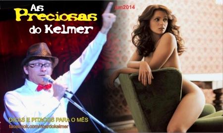 AsPreciosasDoKelmer201406