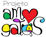 ProjetoAmoGatosLogo-02