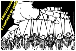 DemocraciaERegualacaoDaMidia-01a