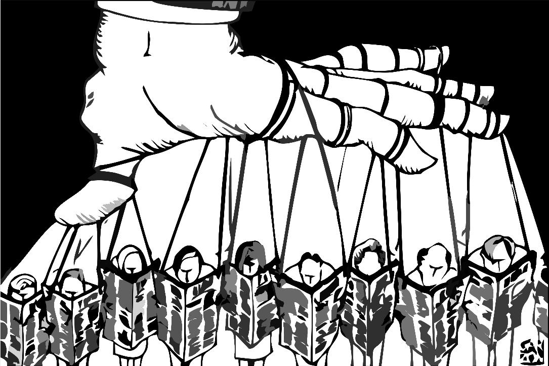 DemocraciaERegualacaoDaMidia-02