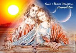JesusEMariaMadalenaConvidam-01a