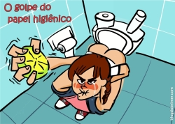 OGolpeDoPapelHigienico-01a