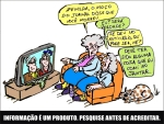PesquiseAntesDeAcreditar-01