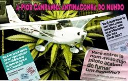 APiorCampanhaAntimaconhaDoMundo-01a