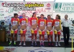 AsCiclistasOrgasticasDaColombia-01a