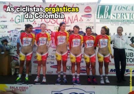 asciclistasorgasticasdacolombia-04a