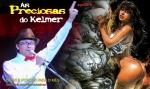 AsPreciosasDoKelmer201408a