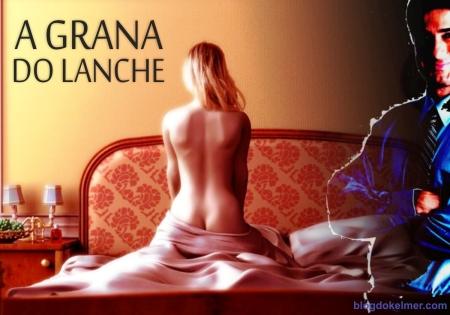 AGranaDoLanche-06a