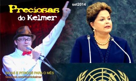 AsPreciosasDoKelmer201409