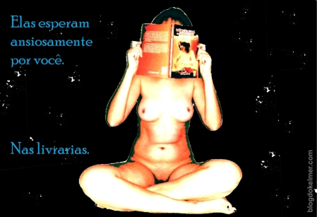 IFTLeitorasTiramARoupa-06a1a