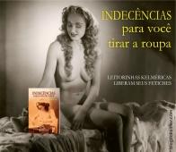 IndecenciasParaVoceTirarARoupa-01a