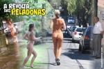 ARevoltaDasPeladonas-01a