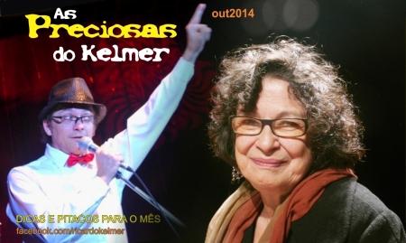AsPreciosasDoKelmer201410