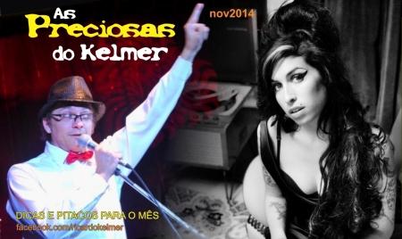AsPreciosasDoKelmer201411