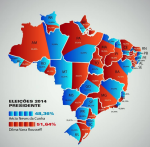 EleicoesPresidente2014BrasilMapa-01