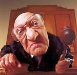 JuizTribunal-01