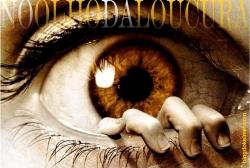 NoOlhoDaLoucura-01a