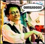 RKObrigado2014-01
