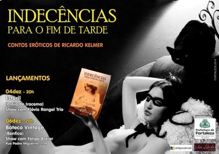 IFTLancamento201412FortCART-02a
