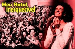 MeuNatalInesquecivel-04a