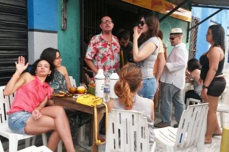RoqueS,ShirleneH,FlaviaC,XicoS,JulianaM201412-05