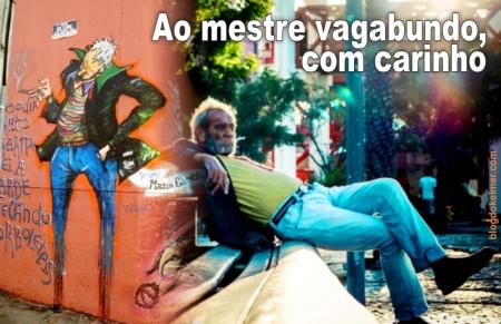 AoMestreVagabundoComCarinho-01a