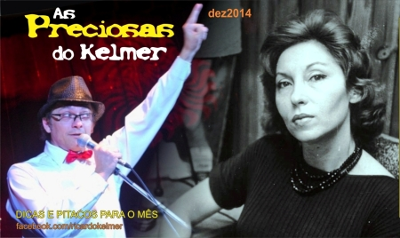 AsPreciosasDoKelmer201412