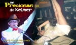 AsPreciosasDoKelmer201501