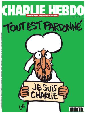 CharlieHebdoCharge201501-01