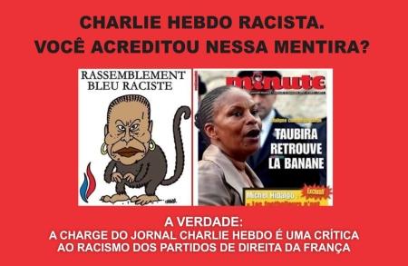 CharlieHebdoRacismoELiberdadeDeExpressao-01