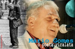 MarioGomesOPoetaViraLata-03a