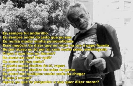 MarioGomesPoeta-05a
