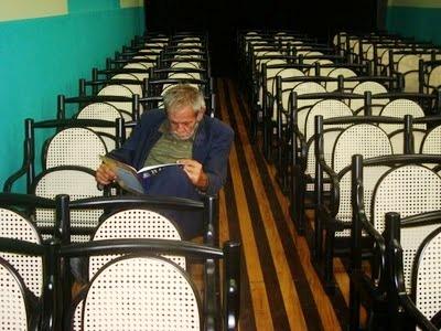 MarioGomesPoeta2010-01