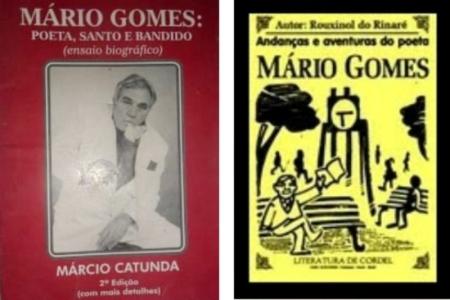 MarioGomesPoetaLivros-01