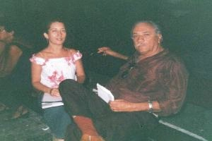 MarioGomesPoeta,VilmaMatos2002-01