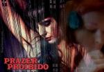 PrazerProibido-07a