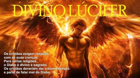 ReligiaoDiabo-04