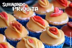 SuvinandoPriquita-01a