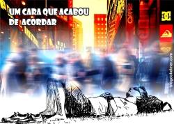 UmCaraQueAcabouDeAcordar-02a