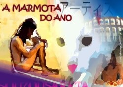 AMarmotaDoAno-05a