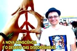 ANovaConscienciaEODesafioDasDiscordancias-01a