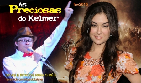 AsPreciosasDoKelmer201502